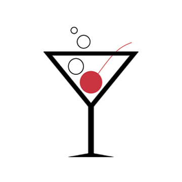 MN School of Bartending Minnesota
